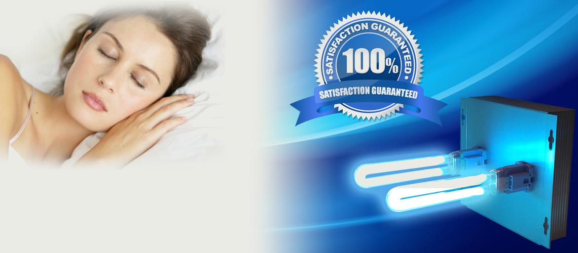 a200-banner-notext