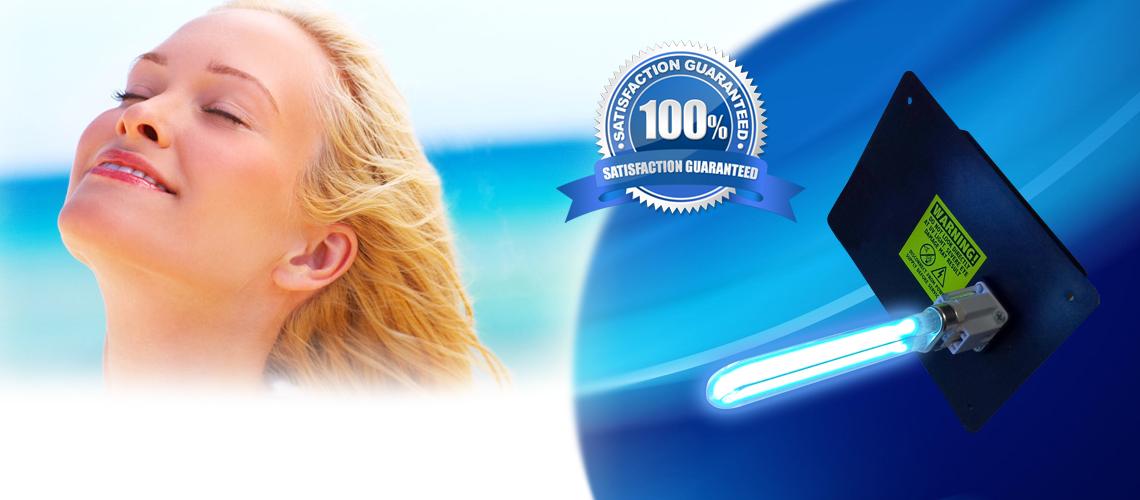 d100-banner-notext